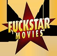 Fuck Star Movies