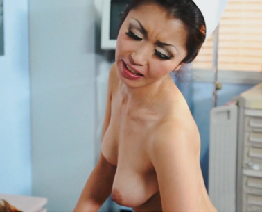 Hardcore asian sex