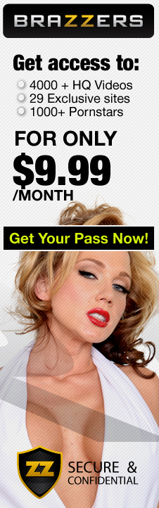 Join Now Brazzers sites! Promo 2
