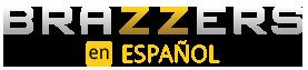 Brazzers.com - El mejor sitio porno en alta definición para maduras y estrellas porno