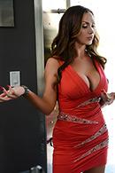 Nikki's Blind Taste Test sex video