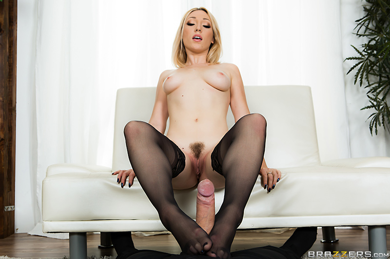 Watch & Learn - Keiran Lee & Lily Labeau