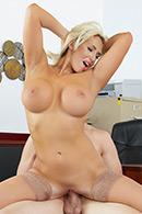Top pornstar Olivia Fox, Bruce Venture