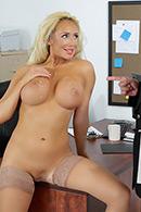 Olivia Fox, Bruce Venture XXX clips
