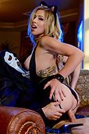 Top pornstar Zoey Monroe, Michael Vegas
