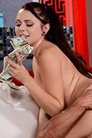 Megan Sage03
