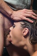 Top pornstar Cathy Heaven, Danny D