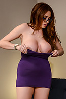 Ariella Ferrera, Missy Martinez, Danny D XXX clips