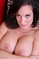 Blowjob porn video – Stephanie Hardcore