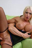 brazzers Face Fuck porn videos