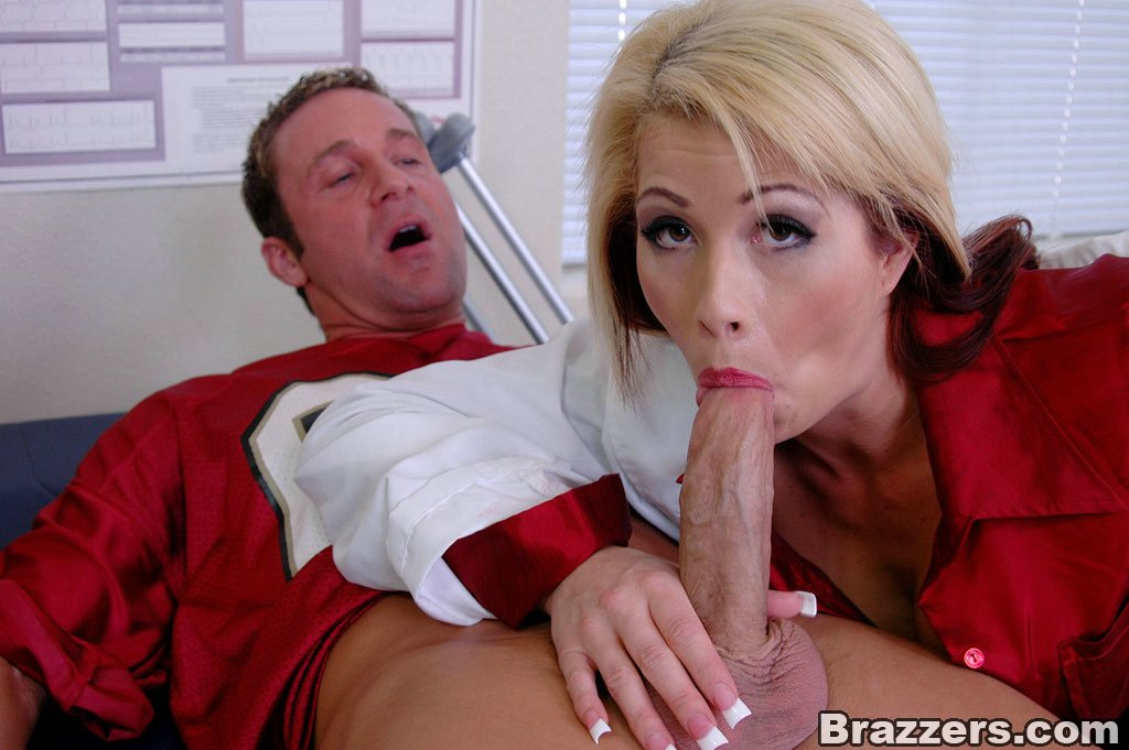 static brazzers scenes 1899 preview img 06
