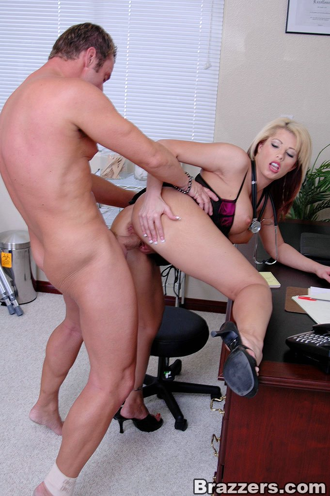 static brazzers scenes 1899 preview img 09