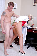 The importance of stimulation free video clip
