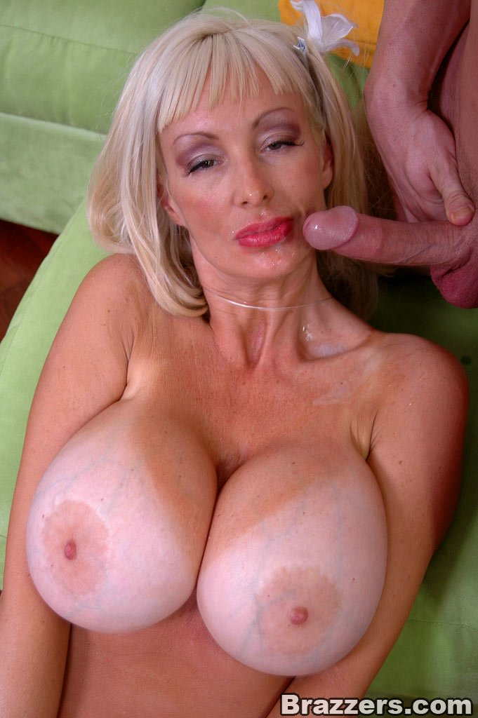 static brazzers scenes 1919 preview img 15