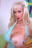 Top pornstar Britney O'Neil