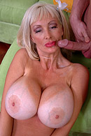 brazzers.com high quality pictures of Britney O'Neil
