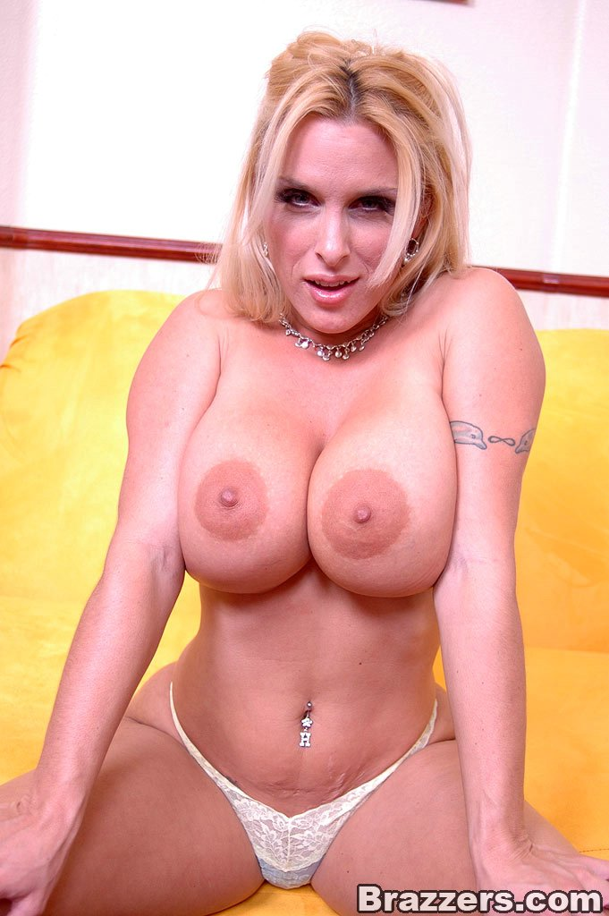 holly halston videos
