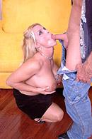 Holly Halston, Troy Halston XXX clips