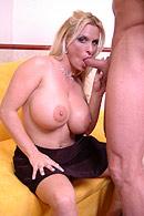 Titty Fuck- Pussy Licking HQ pics
