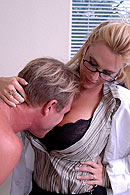 Holly Halston, Troy Halston XXX clips