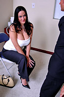 Carmella Bing, Davia Ardell, Marcus London XXX clips