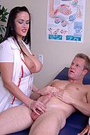 Carmella Bing, Demi Delia, Jeremy Holmes XXX clips