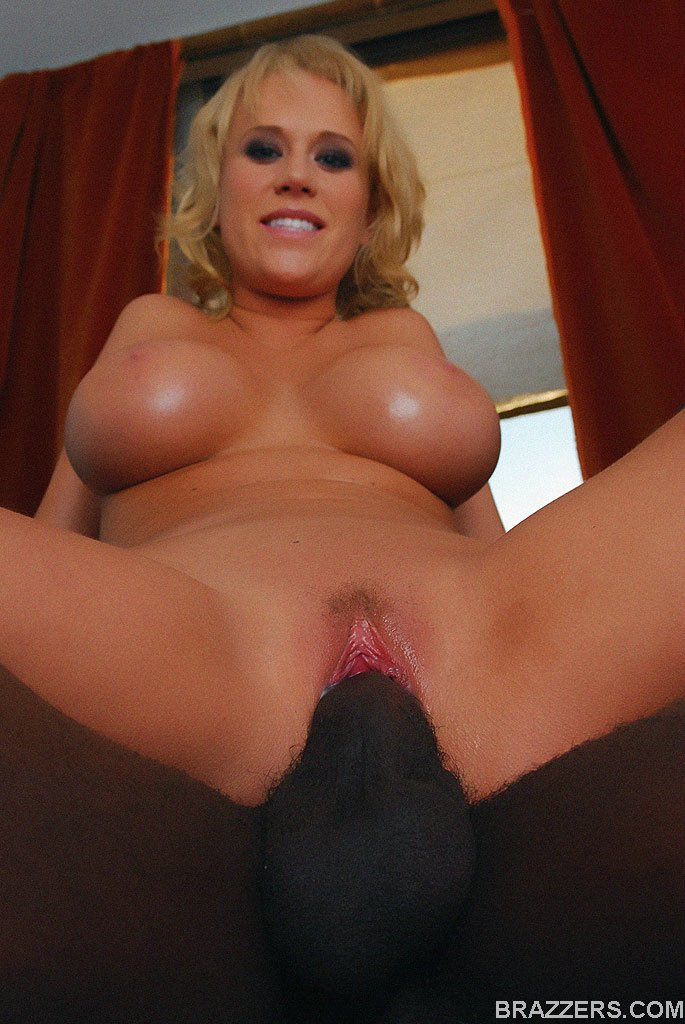 moms like to play with cock