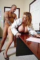 Justin Syder Deep Throat sex movies