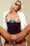 Emma Starr Pussy Licking sex movies