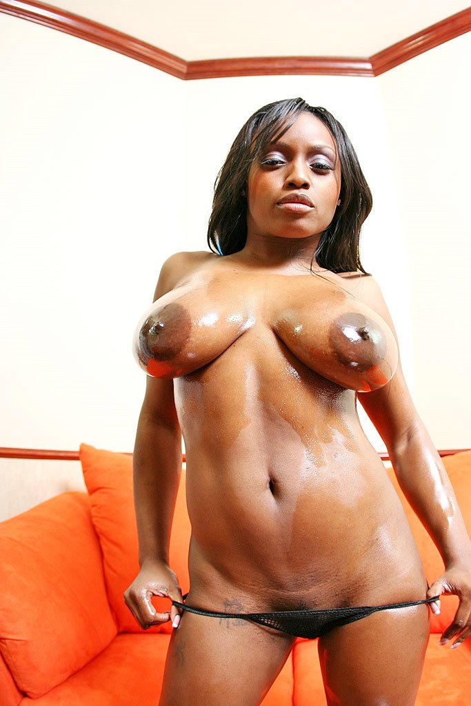 Brazzers porn movie - Jada Fire's Pussy Is On Fire!