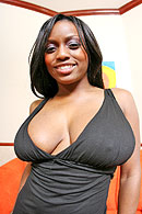 Jada Fire's Pussy Is On Fire! sex video