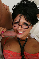 brazzers.com high quality pictures of Eva Angelina, TJ Cummings
