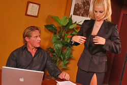 brazzers charley  chase, parent-teacher meeting
