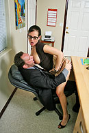 Alec Knight, Tory Lane XXX clips