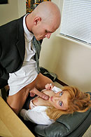 Brazzers porn movie - After Hours