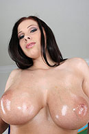 Gianna Michaels, Justin Long on brazzers