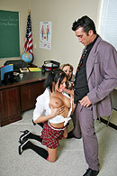 Mindy Main, Tory Lane, Billy Glide XXX clips