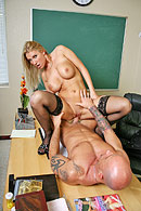 brazzers.com high quality pictures of Barry Scott, Devon Lee
