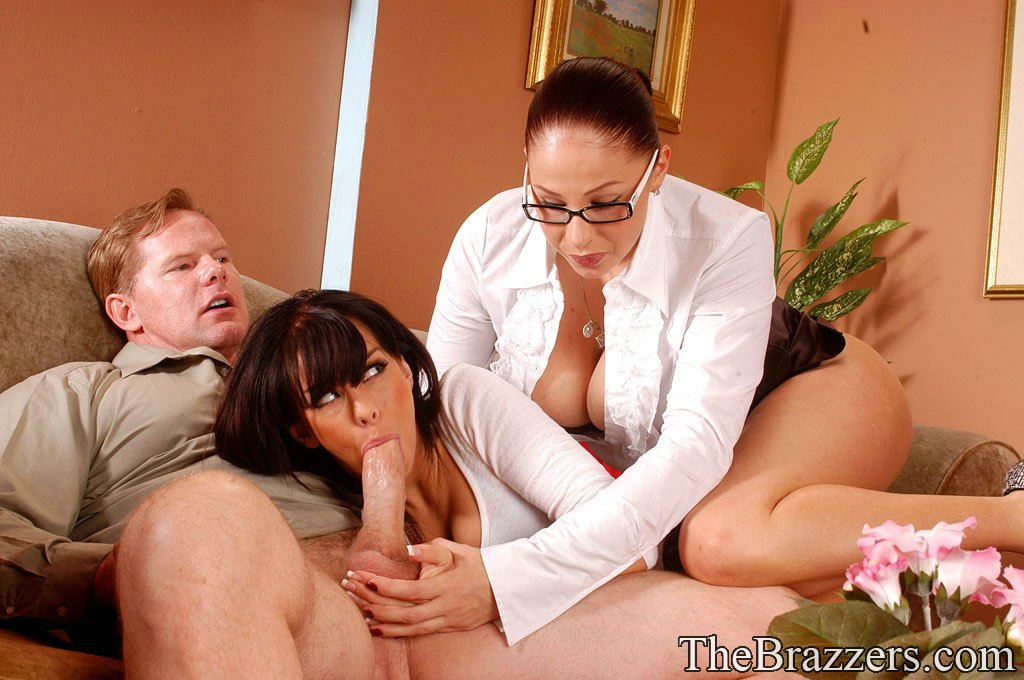 фото по сексу обучающее