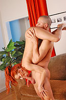 Justice Young Deep Throat sex movies