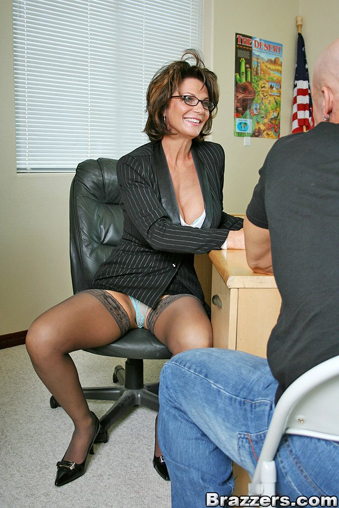 Spanking lesson for naughty college girl