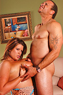 brazzers.com high quality pictures of Lisa Sparxxx, Maui Kane