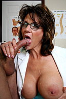 brazzers.com high quality pictures of Anthony Rosano, Deauxma