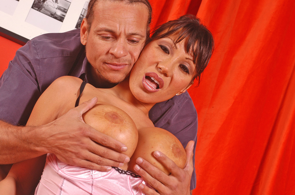 static brazzers scenes 2272 preview img 07