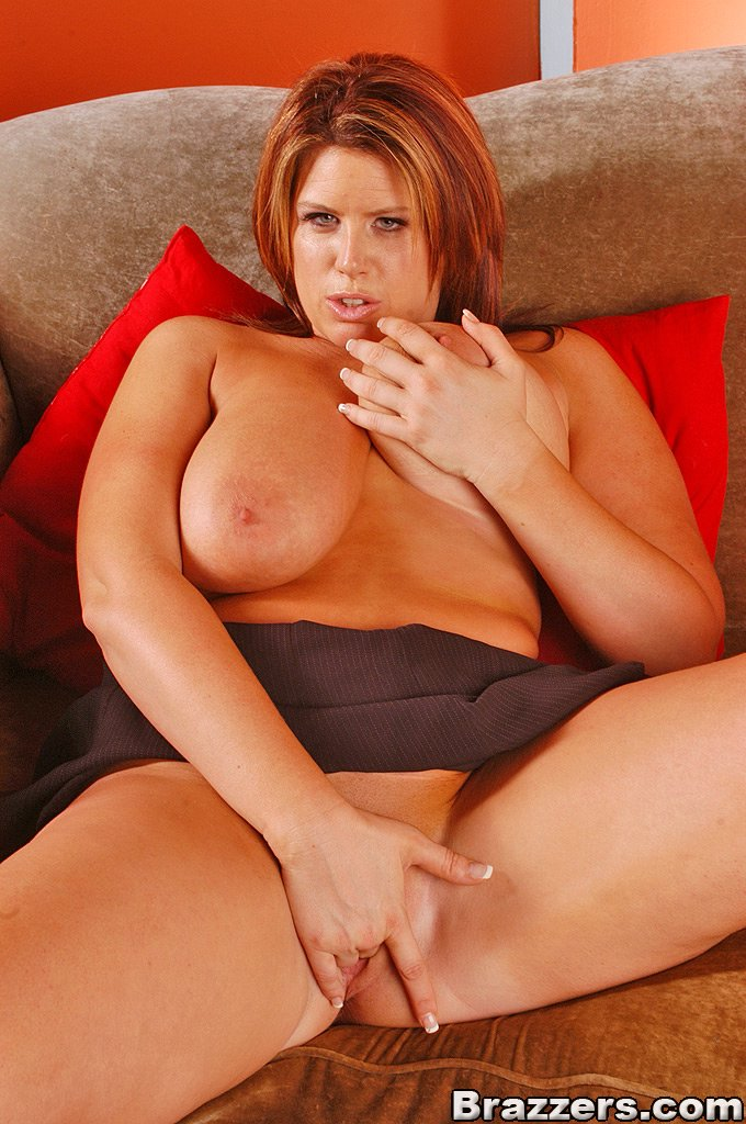 static brazzers scenes 2281 preview img 07