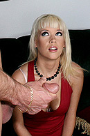 Brazzers porn movie - Getting ready for college