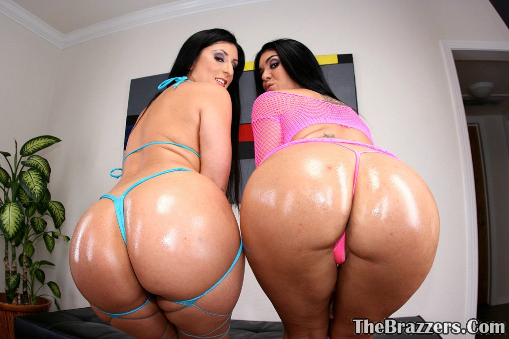 static brazzers scenes 2308 preview img 08