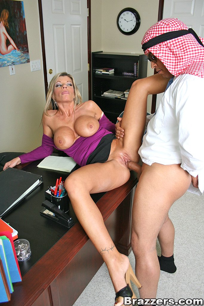 static brazzers scenes 2323 preview img 08