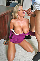 brazzers.com high quality pictures of Kristal Summers, Nik