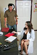 Top pornstar Kinzie Kenner, Cheyne Collins